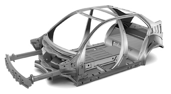 carbon-steel-flats-products-for-automotive-applications-marcegaglia